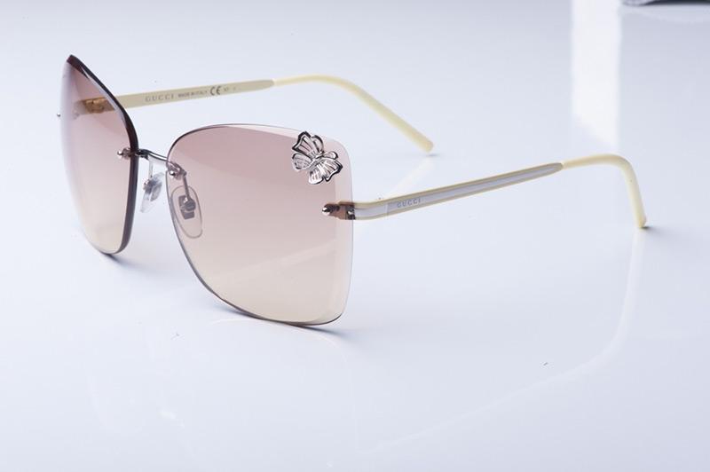 Где можно купить солнцезащитные очки